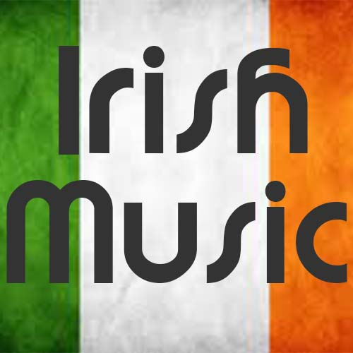 irish music The ward irish music archives is a resource center for irish and irish-american music major collections include our irish sheet music collection, the francis o'neill cylinders in the dunn family collection, the stapleton bing crosby collection, and the milwaukee irish fest collection of irish music recordings.